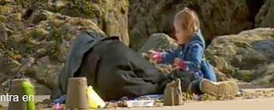 Muerte del personaje de Daniel Freire en la serie Doctor Mateo