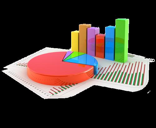 Gráficos Personalizados no Excel
