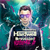 Hardwell Presents Revealed, Vol. 6 [MEGA][2015][320Kbps]