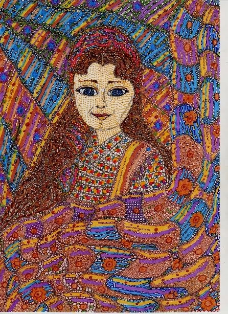 GALERIA OBRAZY-kliknij obrazekhttp://www.meine-freie-malerei.de/