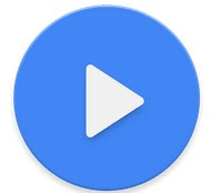 Aplikasi Video Player Terbaik MX Player Terbaru APK Android