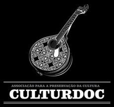 Culturdoc