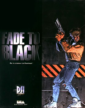 Fade To Black Fade+to+Black
