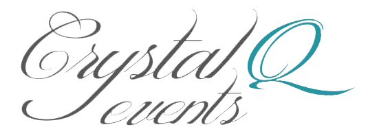 Crystal Q Events