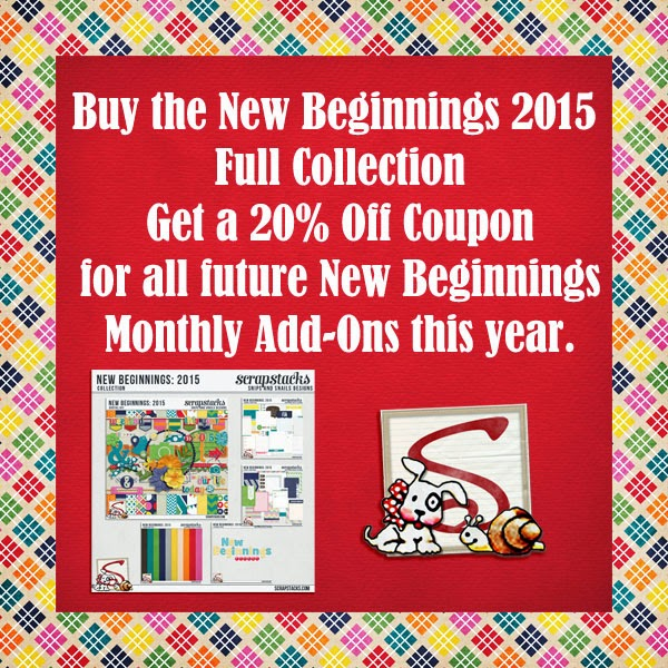 http://scrapstacks.com/shop/New-Beginnings-2015-Collection-by-Snips-and-Snails-Designs.html