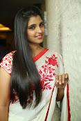 Shyamala latest glamorous photos-thumbnail-9