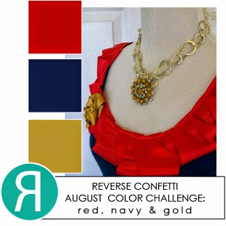 http://reverseconfetti.com/2014/08/16/august-color-challenge/