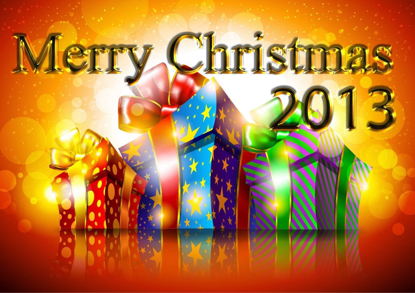 merry christmas wallpapers in hd 2013