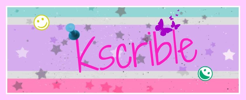 grab button for Kscrible