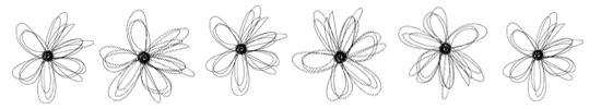 Výsledek obrázku pro kawaii separator graphic