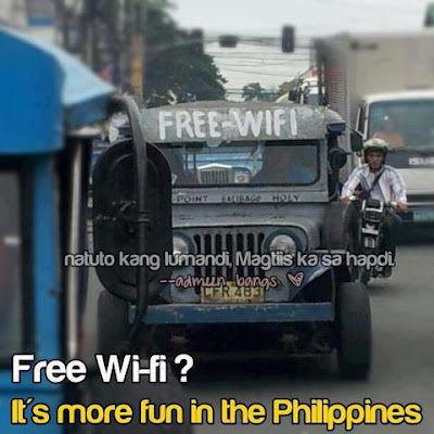 252710_431152603592411_1271597214_n - Most High-tech Philippine Jeepney - Philippine Photo Gallery