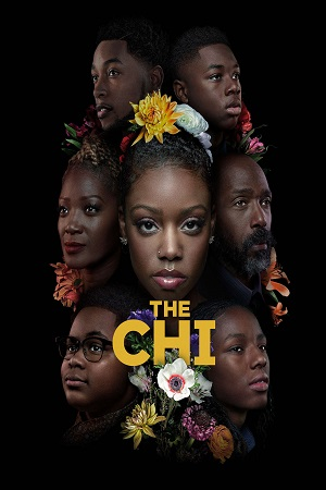 The Chi S03 All Episode [Season 3] Complete Download 480p