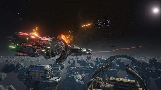 Download Dreadnought Full Version File