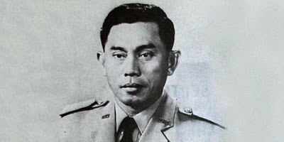 Jenderal Achmad Yani
