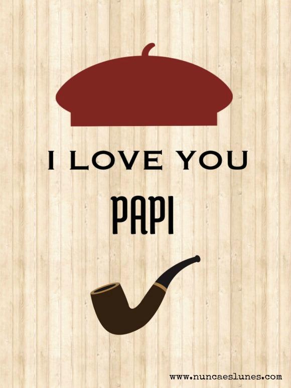 imprimibles-papi3