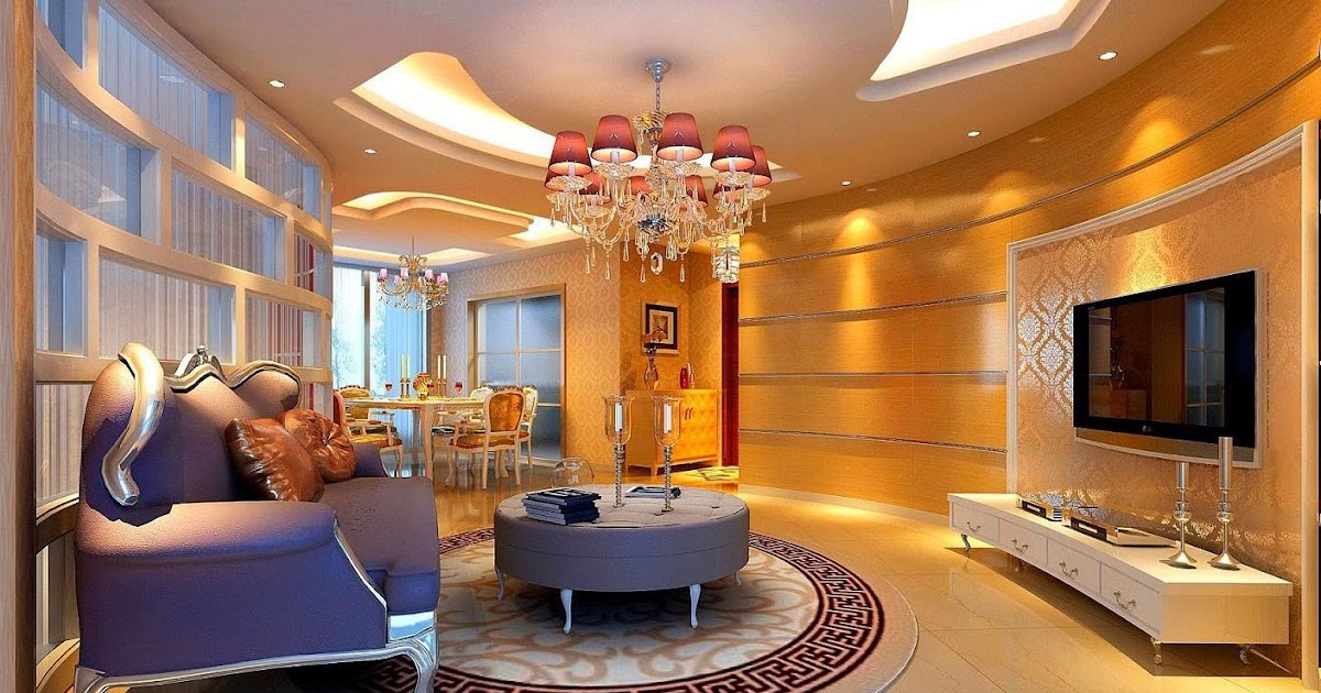 Top 10 suspended ceiling tiles designs and lighting for for Living room 94 answers