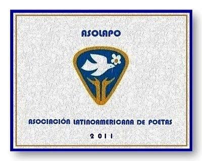 http://1.bp.blogspot.com/-96Whpze-_SA/TVjSIYvpogI/AAAAAAAAhH0/1UfB-MYshRI/s1600/asolapo.jpg