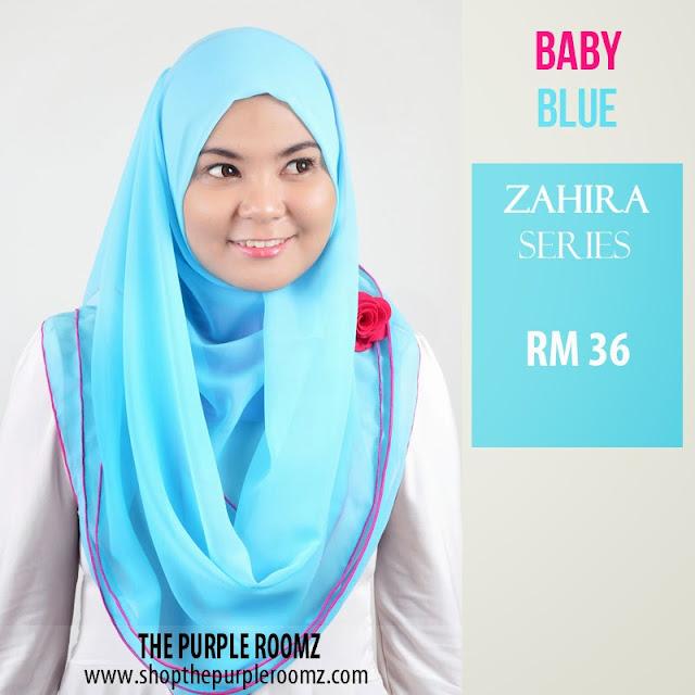 hijabpastelcolour_shopthepurpleroomz