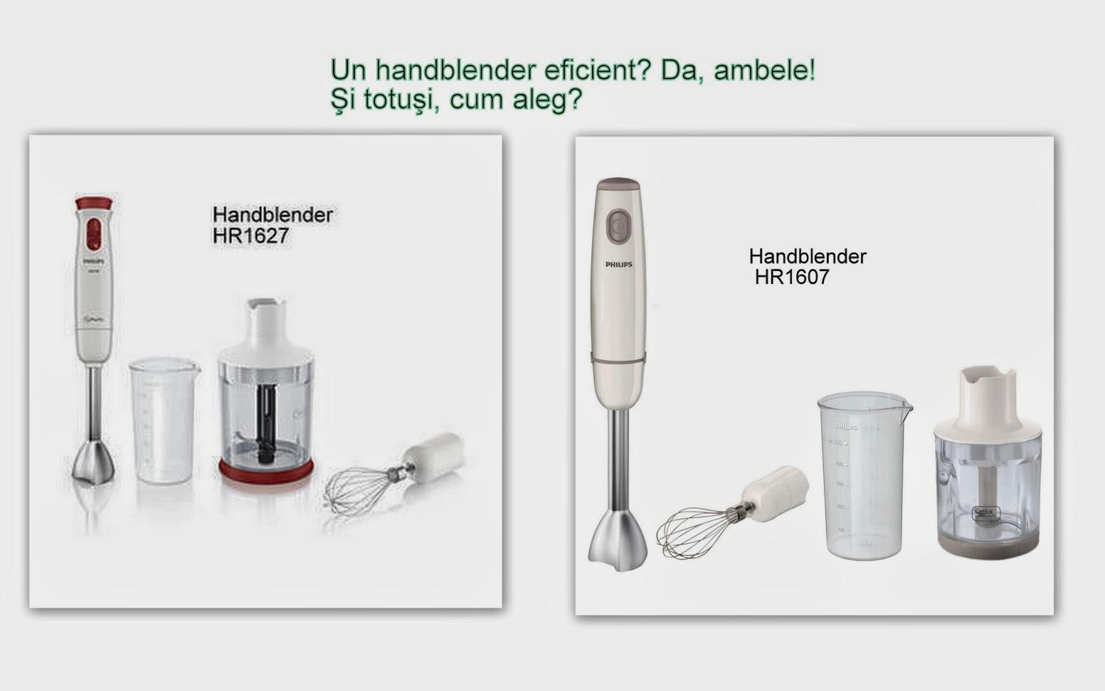 http://www.philips.ro/c/mixers_su2_ro_consumer/310350/cat/