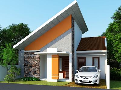 http://1.bp.blogspot.com/-96bKtAfwSsw/Ui1CibeyDSI/AAAAAAAABgY/cRNPwrEersE/s1600/desain-rumah-sederhana.jpg