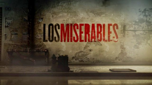 Los Miserables Capitulo 2 Online