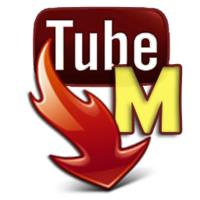 تحميل برنامج تيوب ميت 2016 مجانا