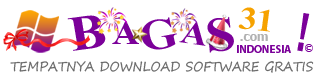 BAGAS31 | Download Software Gratis