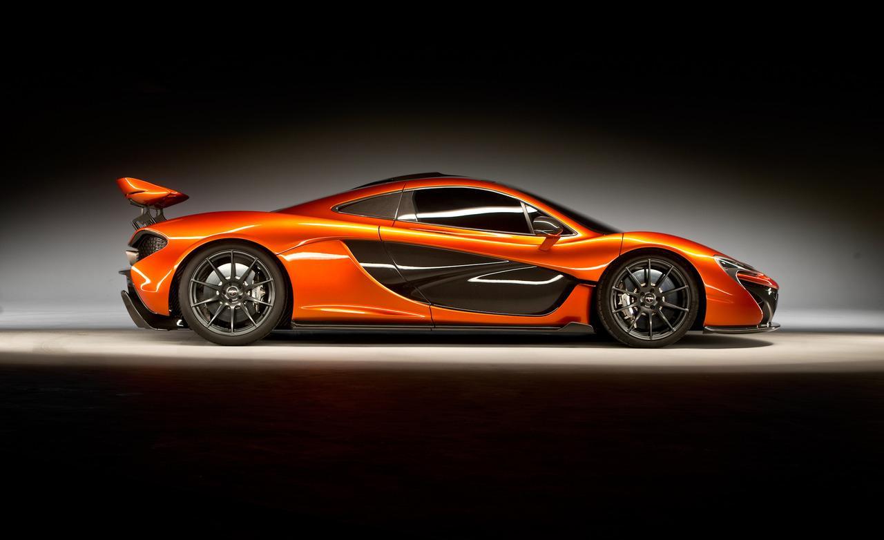 Mclaren P1 Gtr Logo >> 2014 McLaren P1 Wallpapers - asimBaBa | Free Software | Free IDM Forever