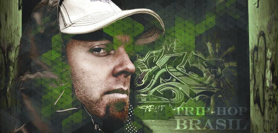 Trip Hop Brasil