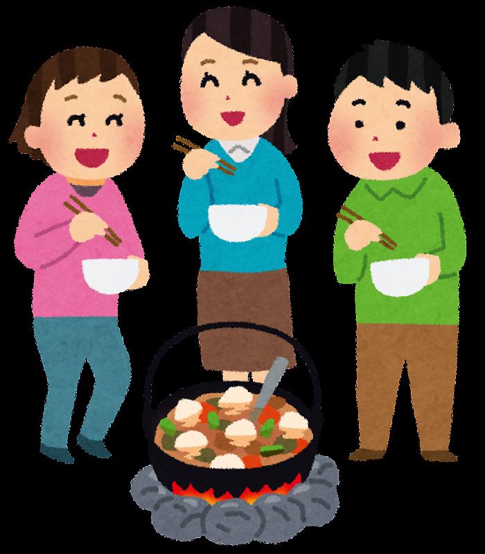 芋煮会の画像 p1_36