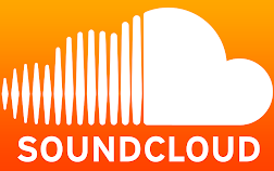 SDC SoundCloud