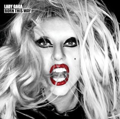 lady gaga born this way album leak download. house Lady GaGa Born This Way
