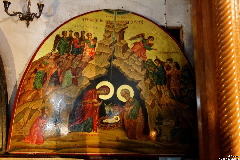 Patrick von stutenzee s history blog the star puzzle of bethlehem