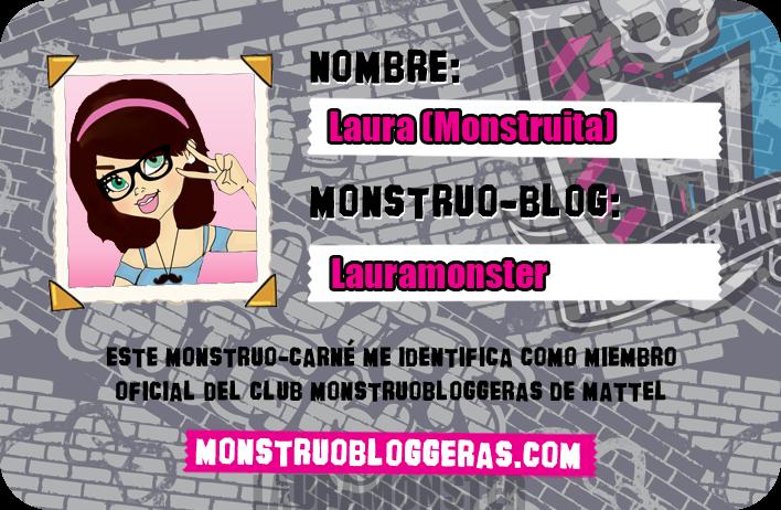 Carnet Monstruobloggeras