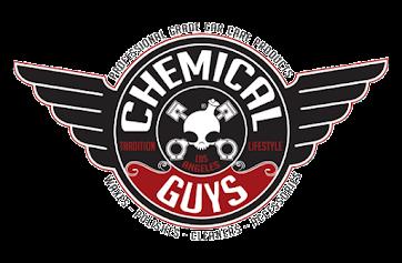 Chemical Guys Malaysia