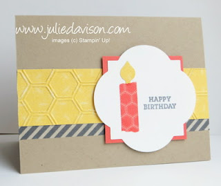 http://juliedavison.blogspot.com/2013/04/washi-tape-birthday-candle-card.html