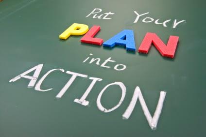 Pelan Untuk simpanan Pendidikan Anak-anak anda dengan AIA Public Takaful A-Lifelink-i