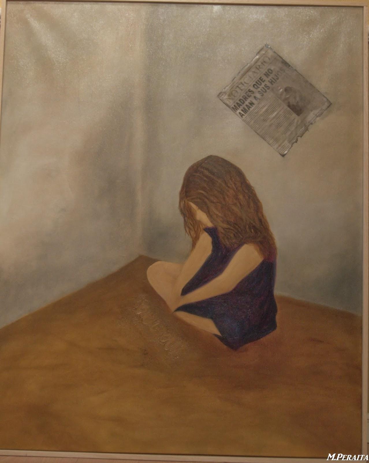 Abandono Emocional o el Abandono Emocional de