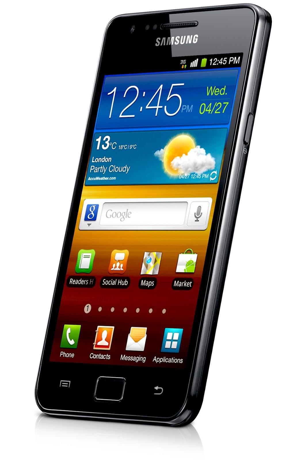 http://1.bp.blogspot.com/-96g384Veau8/UGH7PDA7D4I/AAAAAAAACP0/67jzspLrmQ4/s1600/Samsung%20Galaxy%20S2%20-%20Tekno%20Note%20(7).jpg