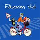 Ed. Vial