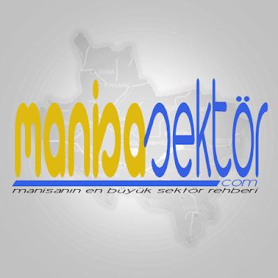 İlk Logo Çalışmam Manisa Sektör
