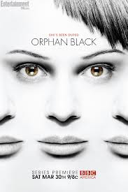 Download - Orphan Black S01E05 - HDTV + RMVB Legendado