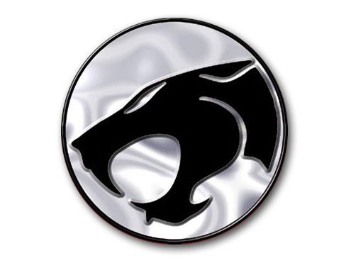 Thunder  Logo on Epistolario Seg  N San   Lvaro   Cl  Sificaci  N Thundercatsiana