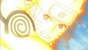 Assistir - Naruto Shippuuden 300 - Online
