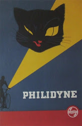 Philips Postercollectie 11