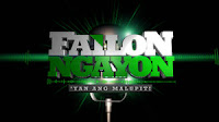 Failon Ngayon - Pinoy TV Zone - Your Online Pinoy Television and News Magazine.