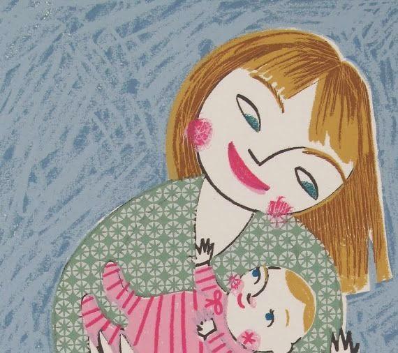 MAMMA da poco, CRAFTER da tempo, AMANTE della VITA da sempre, BLOGGER per vocazione