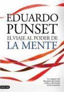 EL+VIAJE+AL+PODER+DE+LA+MENTE