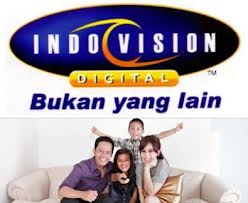 Tarif promo pasang tv kabel indovision januari 2013