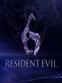 Resident-Evil 6
